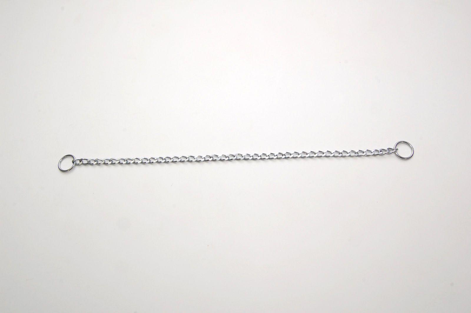 Enforcador  Simples Chato 3,0X60 cm Santo Antonio