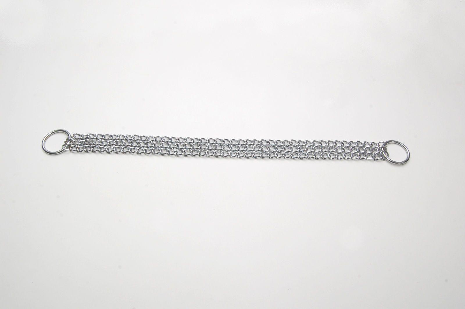 Enforcador  Triplo 3,0X50 cm Santo Antonio