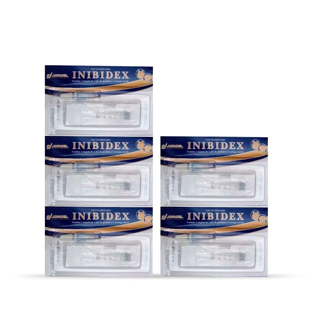 Inibidex 1 Ml Jofadel