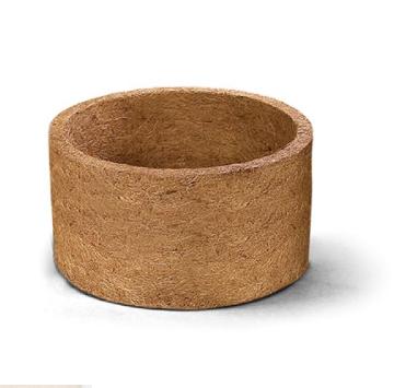Xaxim Nutricoco N.01 - 13 cm - Nutriplast