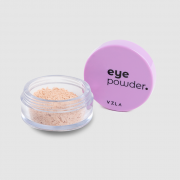 Eye Powder Vizzela