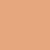 Pó Compacto cor 3