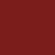 MORANGO TINT