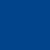 CLASSIC BLUE SPONGE