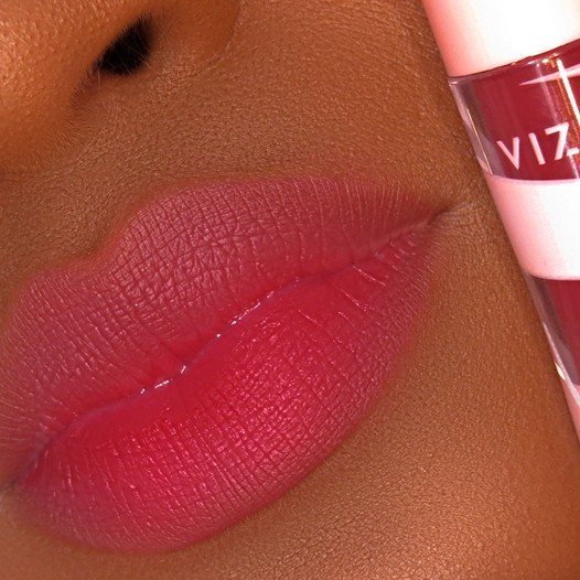 Cream Tint Lollipop Vizzela  - Lunozê Joias