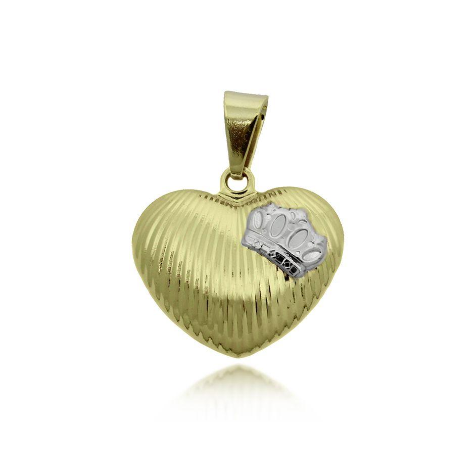 14cfc7eeec4df pingentes pingente chanel strass folheado ouro rodio - Busca na Lunozê Joias