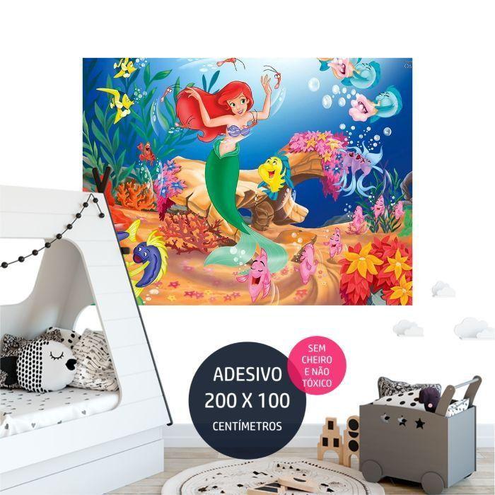 adesivo parede aladdin ala02 temas de festa infantil AP0129