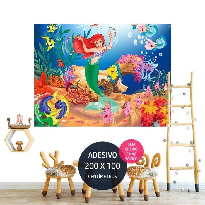 adesivo parede aladdin ala02 temas de festa infantil AP0130