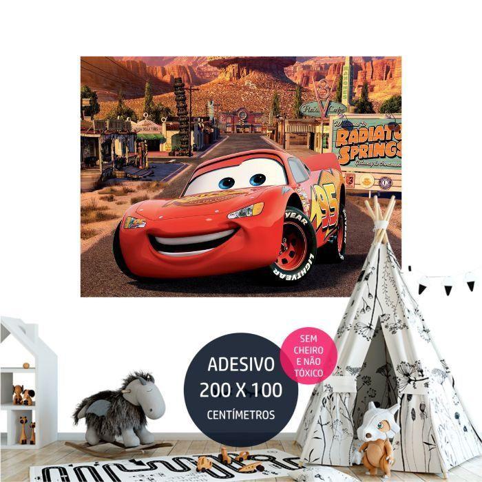 adesivo parede divertidamente dvt0 temas de festa infantil AP0642