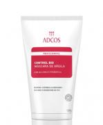 Control Bio MÁSCARA DE ARGILA - 150g - Adcos