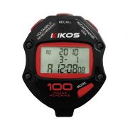 Cronômetro Kikos CR100