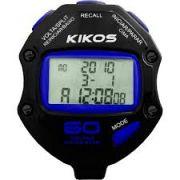 Cronômetro Kikos CR60