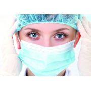 Curso de Biossegurança em Salões de Beleza e Clinicas de Estética