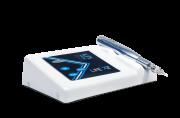 Dermografo LINE X2 - Easy Click! (Nacional) 1 Ano Garantia