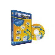 DVD Eletroterapia sem Choque - Carci