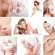 Especialização Estética Facial e Corporal