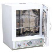 Estufa Analógica SX 1.3 85 Litros - Sterilifer