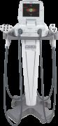 Hertix Octopolar Rádio Frequência com Potência de 150W - KLD