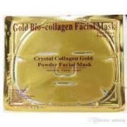 Máscara de Ouro em Gel - WL Importação
