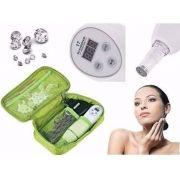 Peeling Diamante Portátil  - WL Importação