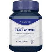 Smart Nutri Hair Growth- Smart GR