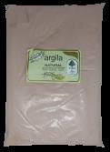 Argila Rosa 1kg Bioexotic