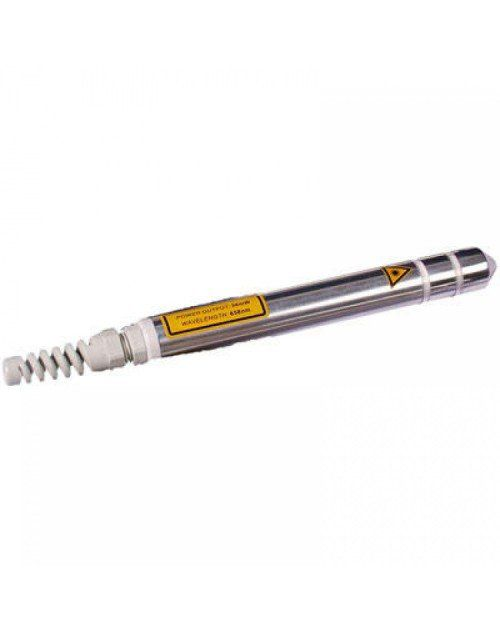 Caneta Laser HTM  658nm - 100mW