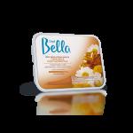 Cera Depilatória Quente Camomila com Calêndula 1kg - Depil Bella