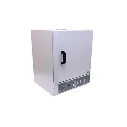 Estufa Analógica SX 1.2 40 Litros - Sterilifer