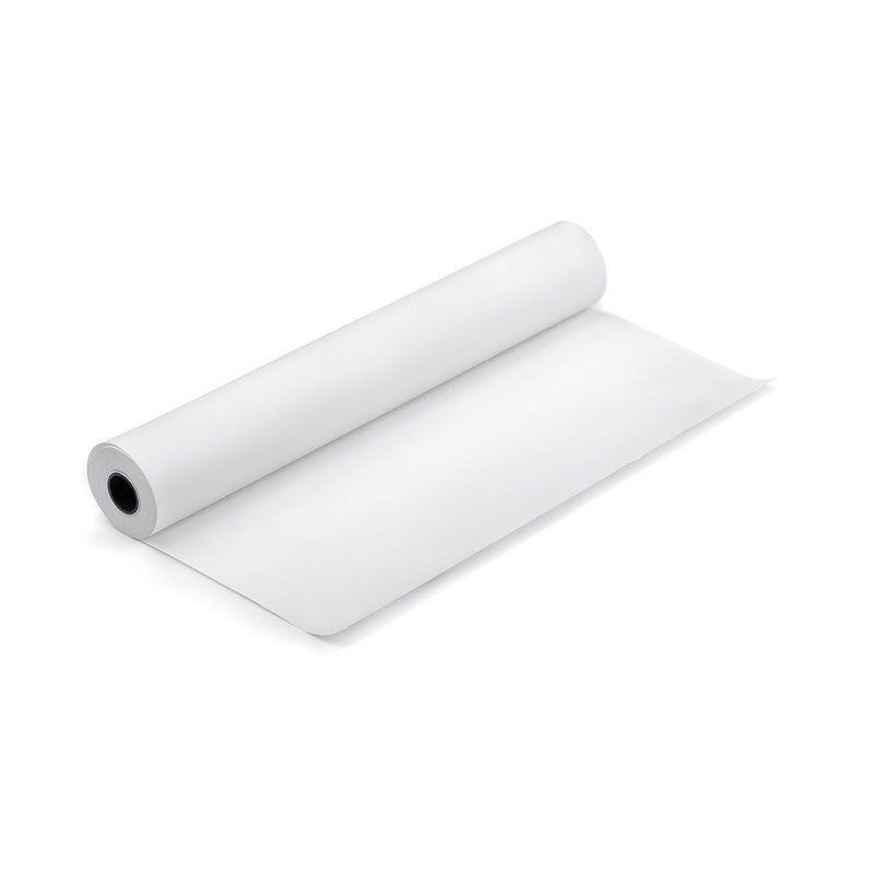 Lençol Descartável  Rolo 50 x 50m - Kinpaper