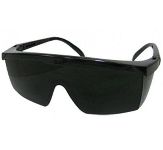 Óculos de Proteção à Laser- HTM