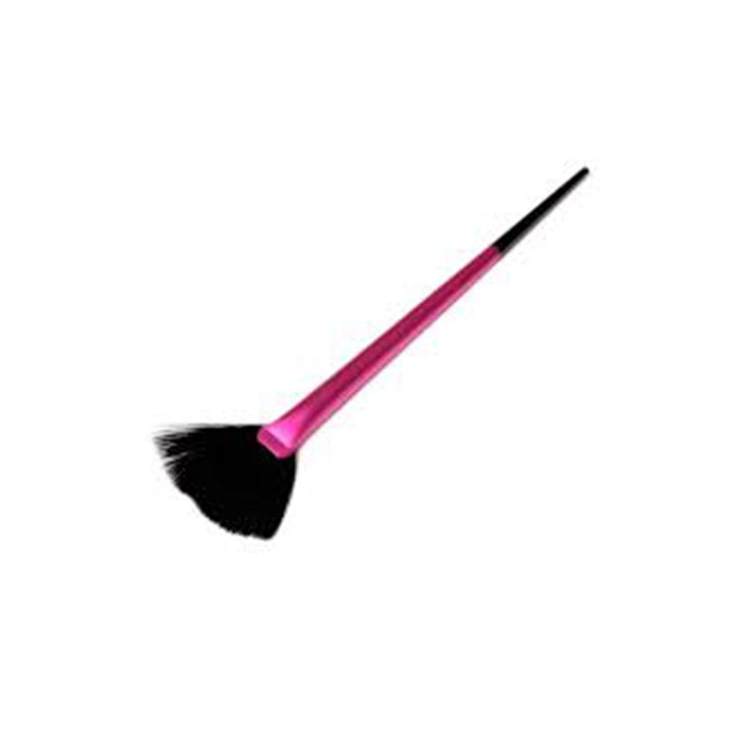 Pincel para Ácido Pink Nº 6- Estek