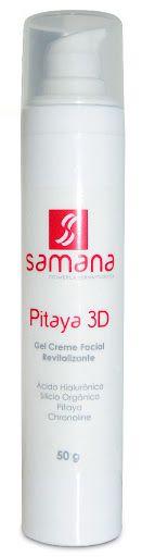 Pitaya 3D - HOME CARE