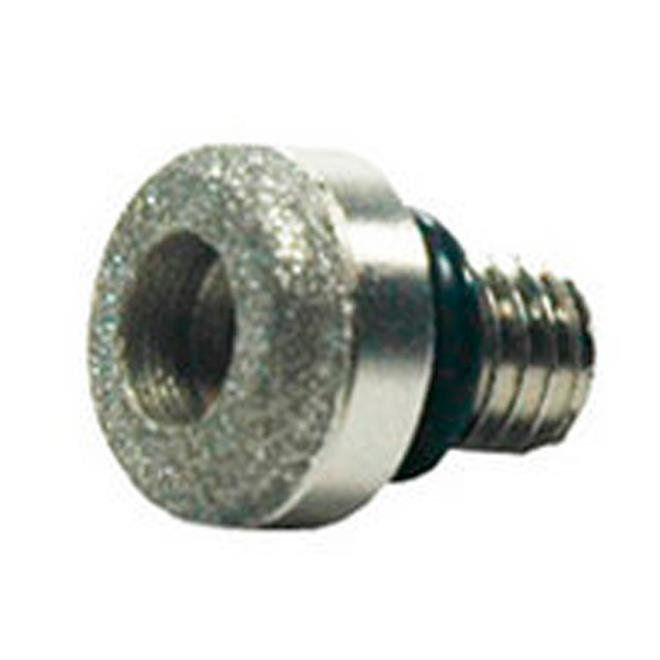 Ponteira Diamantada 150 - HTM