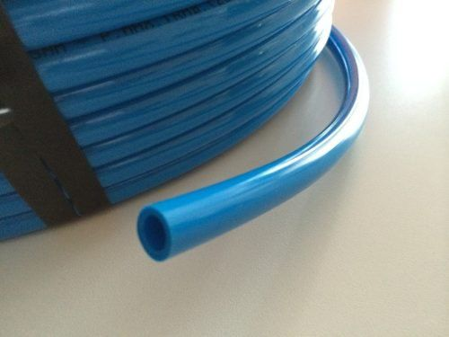 Tubo de PU Azul- HTM