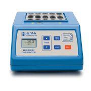 REATOR PARA DQO HI839800 HANNA INSTRUMENTS