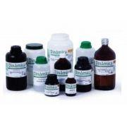 SOLUÇÃO FENOLFTALEÍNA 1% ALCOOLICA (PH 8,2 - 10,0) 1000 ML  DINAMICA
