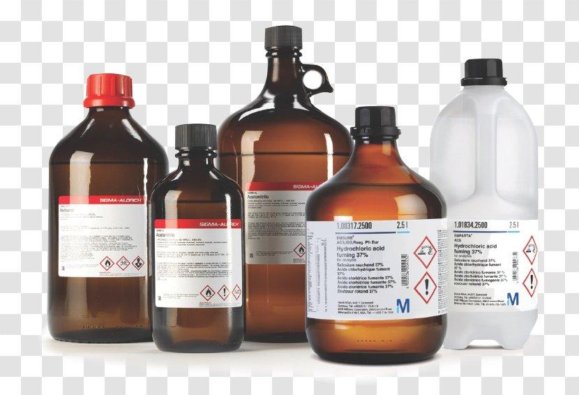 2-PIRROLIDINONA 99% P74370-1KG