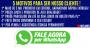 CENTRIFUGA ANALÓGICA 12 TUBOS DE 15 ML ANGULO FIXO VELOCIDADE 4000RPM 80-2B