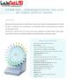 HOMOGENEIZADOR CIRCULAR DE TUBOS DISPLAY DIGITAL CAPACIDADE 24 TUBOS DE 12-16MM REF KJMR-IVA