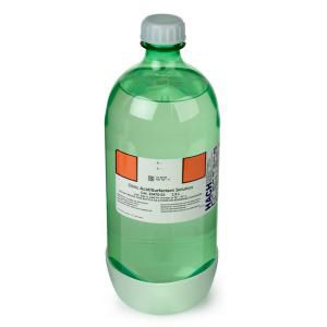 ACIDO CITRICO / SURFACTANTE, 2,9L 2347003-BR HACH