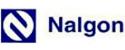 Nalgon