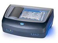 ESPECTROFOTOMETRO DR3900 VISIVEL BIVOLT Ref: DR3900-01 HACH