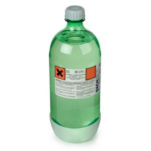 MOLYBDATE 3 REAGENT 2,9 L 199503-BR HACH