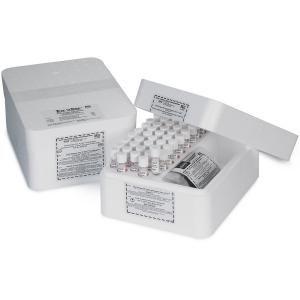 NITROGENIO TOTAL CONJ REAGENTES TNT 10-150MG/L N 50UN 2714100 HACH