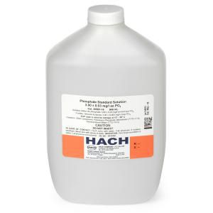 PADRAO FOSFATO 3MG/L 946ML 2059716-BR HACH