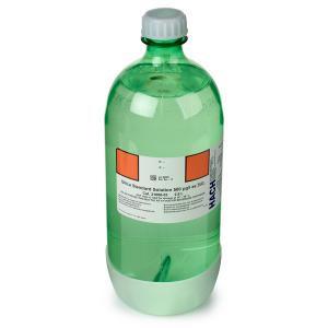 PADRAO SILICA 0,5 MG/L (500 PPB) 2,9 L 2100803-BR HACH