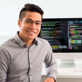 Arquitetura de Software Distribuído