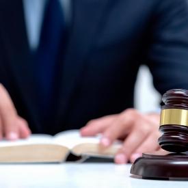 Atualização em Falência e Recuperação de Empresas: Os impactos da Lei n. 14.112, de 2020