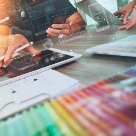 Comunicação Organizacional e Branding